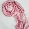 dkny silk printed scarf print 11 full picture