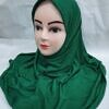 plain ready to wear makna green full picture