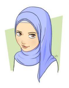 Hijab Entrepreneur