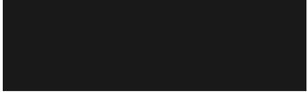 SuZain Hijabs